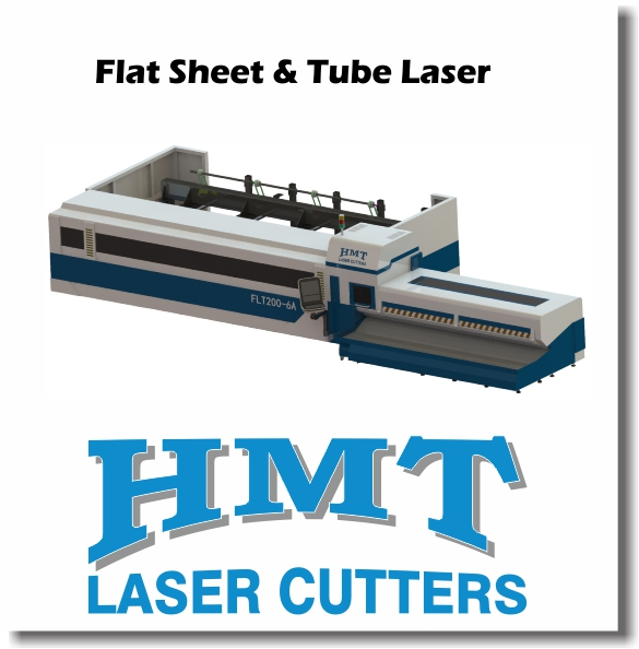 laser tube cutting machine, Laser cutting machine, laser tube cutting machine, laser pipe cutter, 3D laser cutting, 2D laser cutting, Steel tube cutting, fiber laser cutting, CO2 laser cutting, Trumpf, BLM Group, Adige, Faserlaser, trulaser tube, altamar, LVD, Soco, Mazak, rohr laser, IPG, Precitec, brass cutting, aluminum cutting, laser cutter, tube laser cutter, Horn Machine, CSM, Unison, Crippa, laser sheet cutting machines, cnc laser cutting machine, metal cutting laser, stainless laser cutting