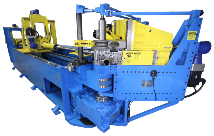 all-electric-cnc-tube-bender-with-shear-automotive-tube-bending
