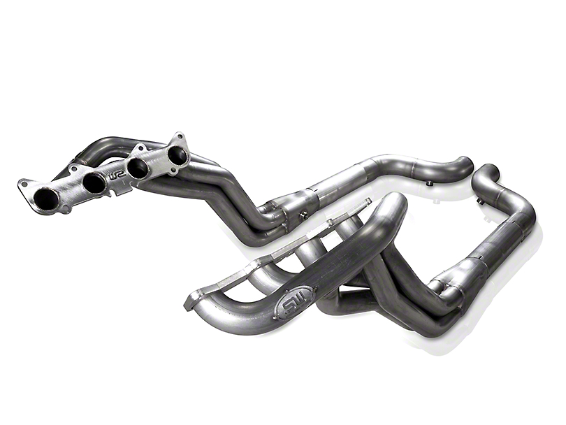 Automotive race car aftermarket exhaust tube bending-stainless-works-exhaust-cnc-all-electric